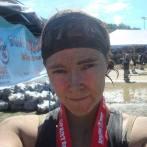 Muddy Kate Spartan KSJ