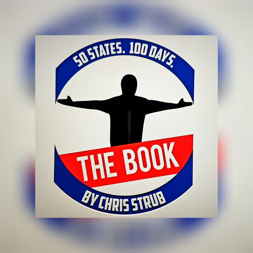 Chris_Strub_50States_100Days_TheBook