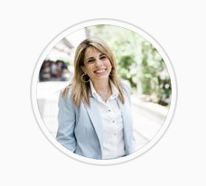 Instagram Profile Picture